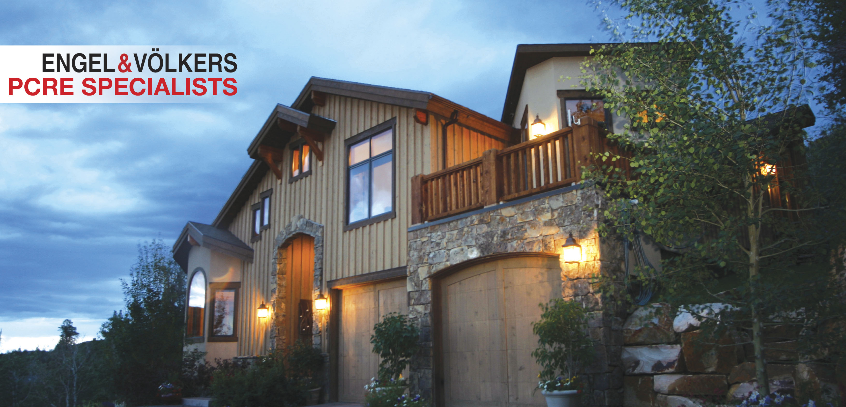 Park City Real Estate Specialist